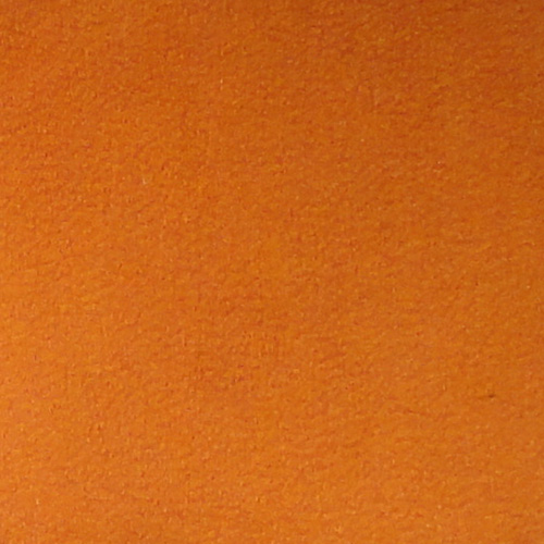 London Tan Leather Sample for Ploughman